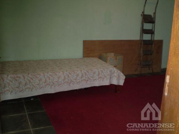 Casa 3 Dorm, Vila Nova, Porto Alegre (3650) - Foto 3