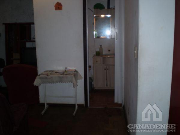 Casa 3 Dorm, Vila Nova, Porto Alegre (3650) - Foto 8