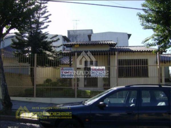 Casa 2 Dorm, Cavalhada, Porto Alegre (3651) - Foto 10