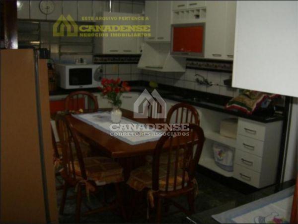 Casa 2 Dorm, Cavalhada, Porto Alegre (3651) - Foto 11