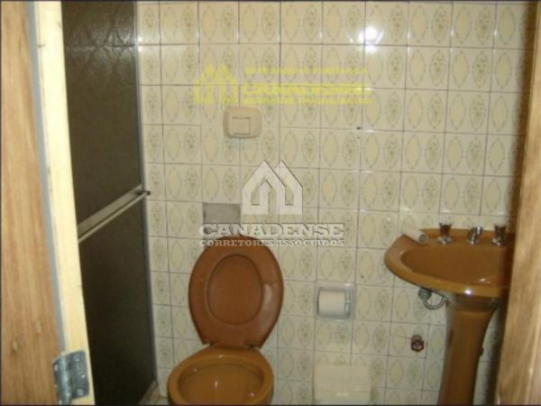 Casa 2 Dorm, Cavalhada, Porto Alegre (3651) - Foto 2