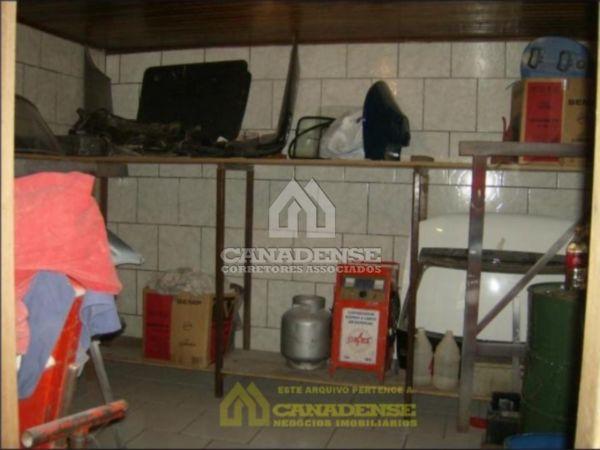 Casa 2 Dorm, Cavalhada, Porto Alegre (3651) - Foto 14