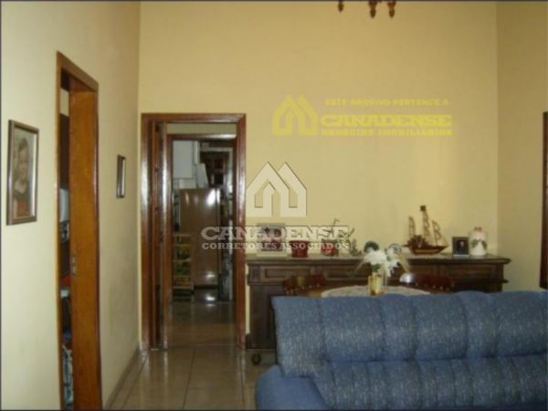Casa 2 Dorm, Cavalhada, Porto Alegre (3651) - Foto 17