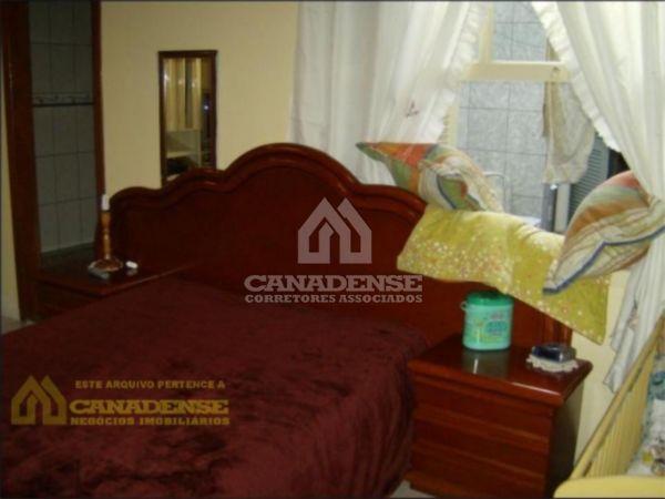 Casa 2 Dorm, Cavalhada, Porto Alegre (3651) - Foto 20
