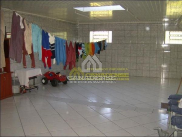 Casa 2 Dorm, Cavalhada, Porto Alegre (3651) - Foto 24