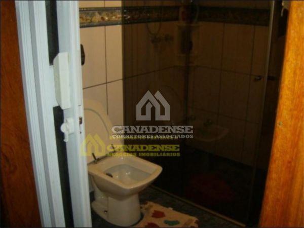 Casa 2 Dorm, Cavalhada, Porto Alegre (3651) - Foto 6