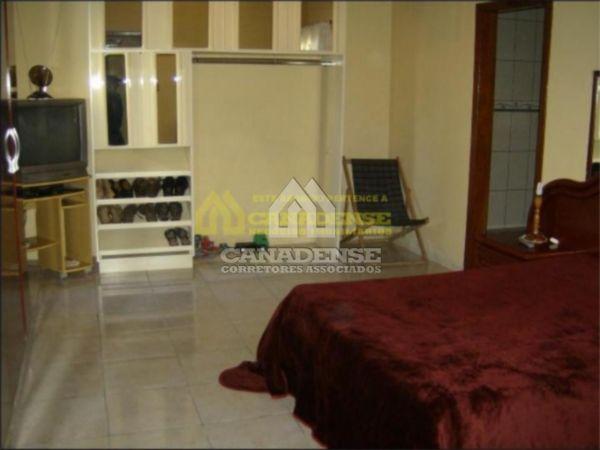 Casa 2 Dorm, Cavalhada, Porto Alegre (3651) - Foto 7