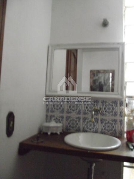 Casa 3 Dorm, Guarujá, Porto Alegre (3778) - Foto 4