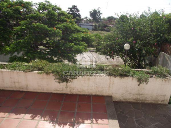 Casa 3 Dorm, Guarujá, Porto Alegre (3778) - Foto 5