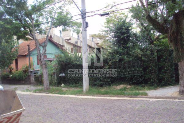 Terreno, Tristeza, Porto Alegre (381)