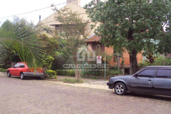 Terreno, Tristeza, Porto Alegre (381) - Foto 2