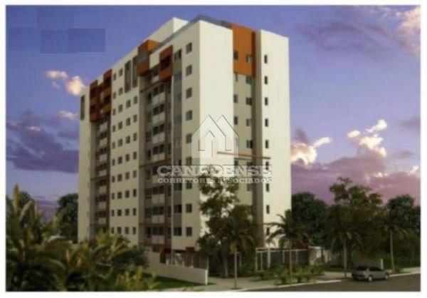 Sucre - Apto 3 Dorm, Tristeza, Porto Alegre (3924)