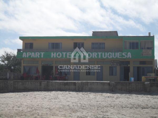 Hotel Cidreira Praias do Litoral