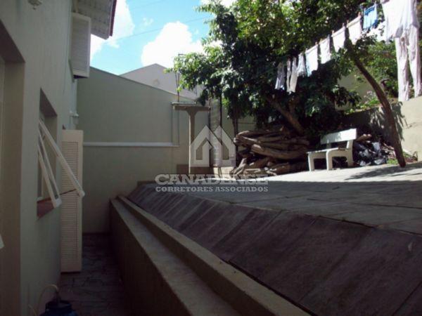 Casa 4 Dorm, Nonoai, Porto Alegre (4063) - Foto 11
