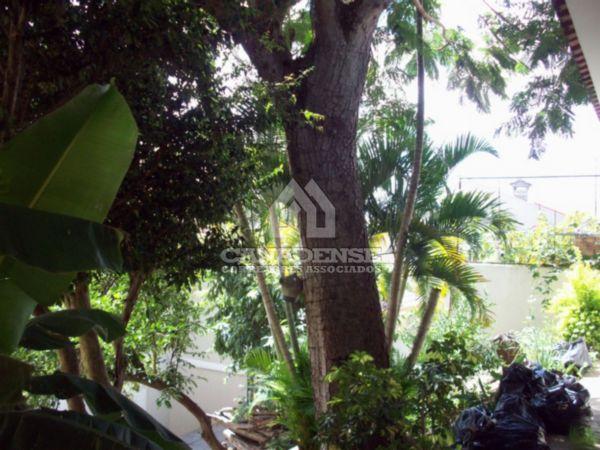Casa 4 Dorm, Nonoai, Porto Alegre (4063) - Foto 12
