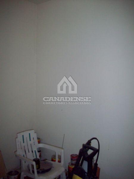 Casa 4 Dorm, Nonoai, Porto Alegre (4063) - Foto 2