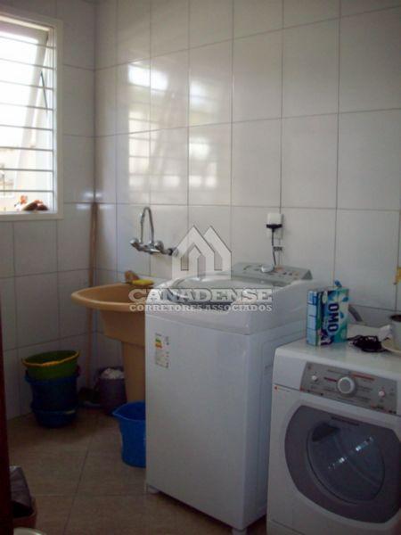 Casa 4 Dorm, Nonoai, Porto Alegre (4063) - Foto 17