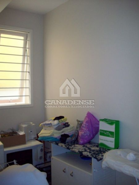 Casa 4 Dorm, Nonoai, Porto Alegre (4063) - Foto 18