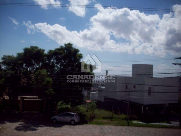 Casa 4 Dorm, Nonoai, Porto Alegre (4063) - Foto 23