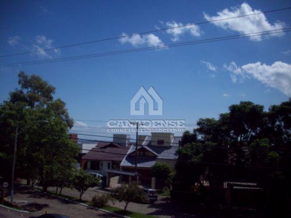 Casa 4 Dorm, Nonoai, Porto Alegre (4063) - Foto 24