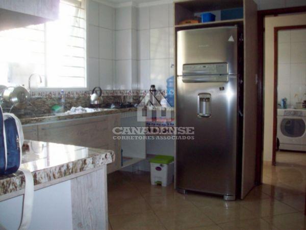 Casa 4 Dorm, Nonoai, Porto Alegre (4063) - Foto 25