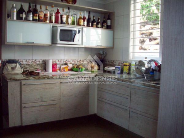 Casa 4 Dorm, Nonoai, Porto Alegre (4063) - Foto 26