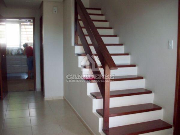 Casa 4 Dorm, Nonoai, Porto Alegre (4063) - Foto 32