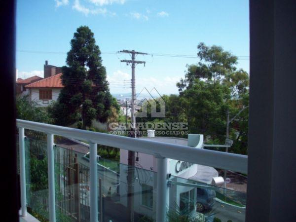 Casa 4 Dorm, Nonoai, Porto Alegre (4063) - Foto 34