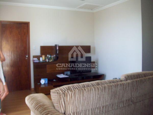 Casa 4 Dorm, Nonoai, Porto Alegre (4063) - Foto 35