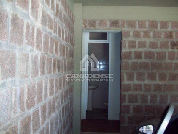 Casa 4 Dorm, Nonoai, Porto Alegre (4063) - Foto 4