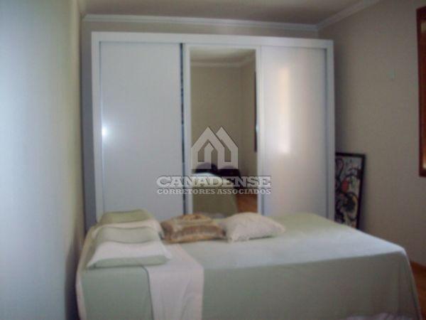 Casa 4 Dorm, Nonoai, Porto Alegre (4063) - Foto 38