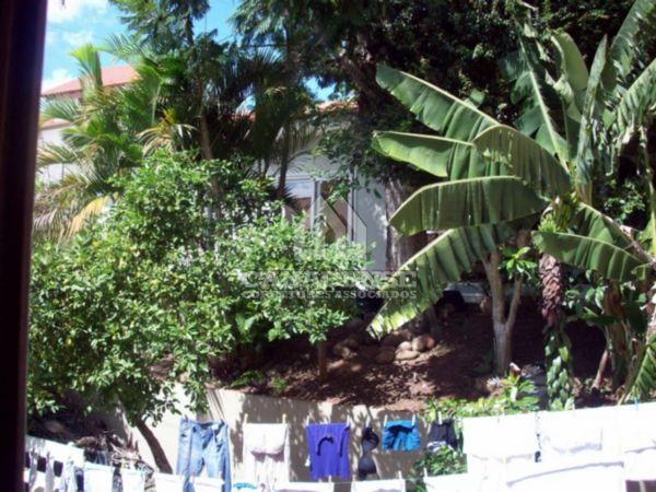 Casa 4 Dorm, Nonoai, Porto Alegre (4063) - Foto 40