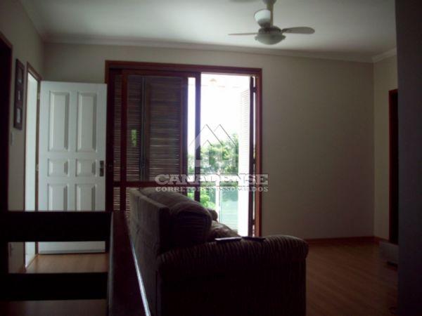 Casa 4 Dorm, Nonoai, Porto Alegre (4063) - Foto 41