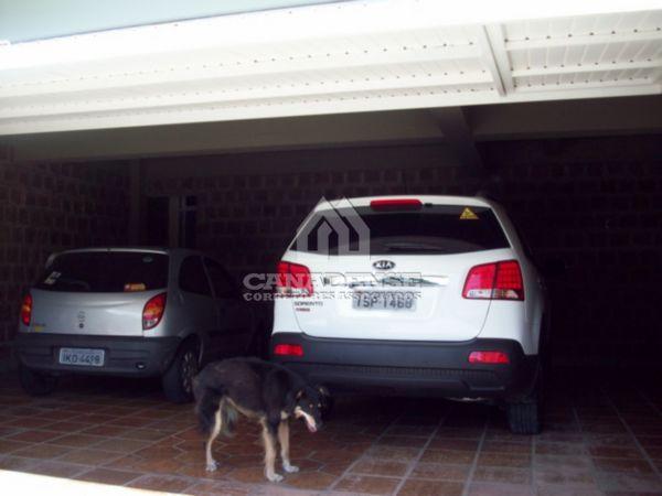 Casa 4 Dorm, Nonoai, Porto Alegre (4063) - Foto 5