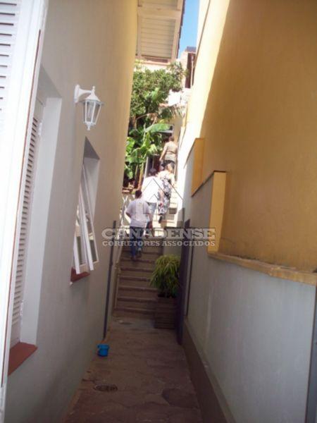 Casa 4 Dorm, Nonoai, Porto Alegre (4063) - Foto 9