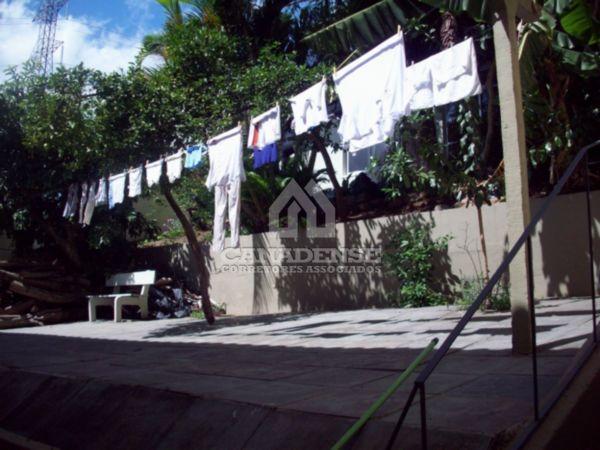 Casa 4 Dorm, Nonoai, Porto Alegre (4063) - Foto 10