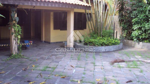 Casa, Ipanema, Porto Alegre (4091) - Foto 3