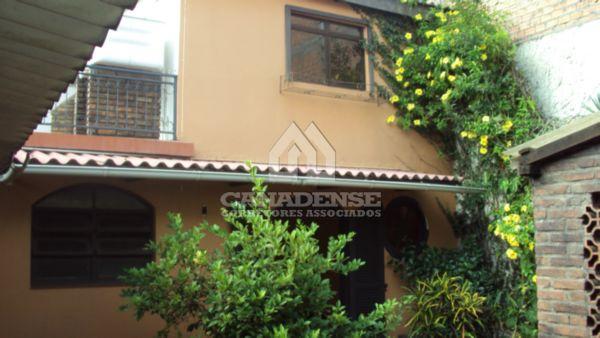 Casa, Ipanema, Porto Alegre (4091) - Foto 25