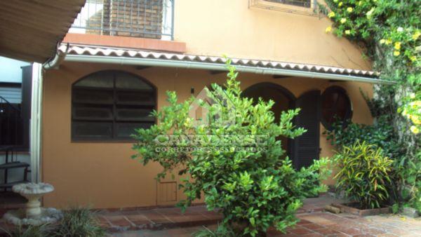 Casa, Ipanema, Porto Alegre (4091) - Foto 26