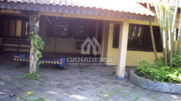 Casa, Ipanema, Porto Alegre (4091) - Foto 31