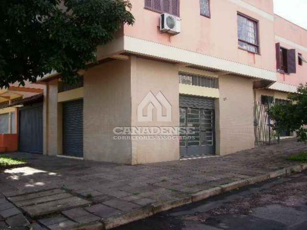 Sala, Nonoai, Porto Alegre (4158)