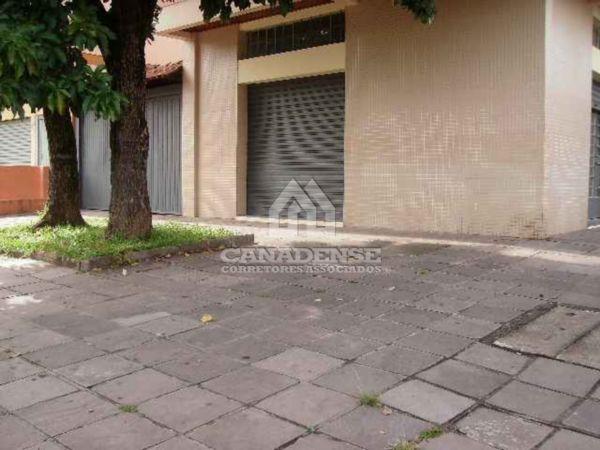 Sala, Nonoai, Porto Alegre (4158) - Foto 2