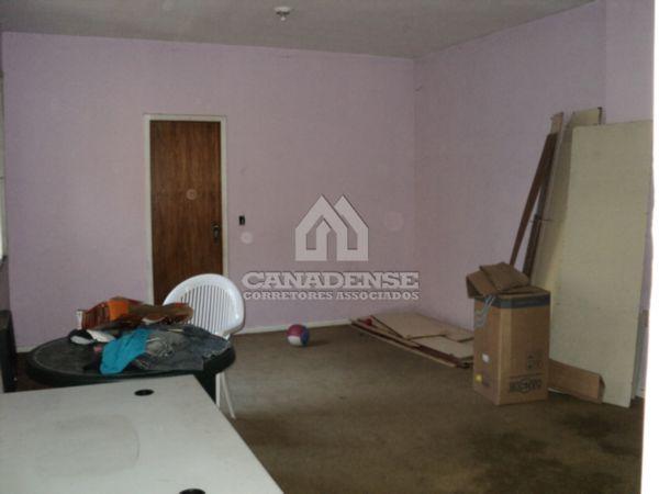 Casa 3 Dorm, Nonoai, Porto Alegre (4240) - Foto 10