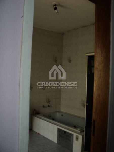 Casa 3 Dorm, Nonoai, Porto Alegre (4240) - Foto 3