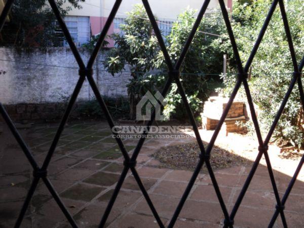 Casa 3 Dorm, Nonoai, Porto Alegre (4240) - Foto 4