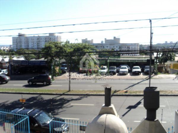 Casa 3 Dorm, Nonoai, Porto Alegre (4240) - Foto 5