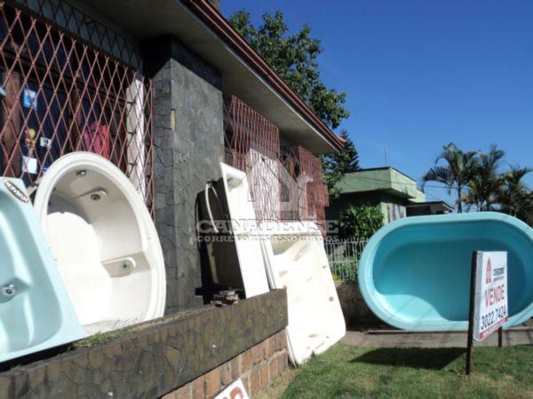 Casa 3 Dorm, Nonoai, Porto Alegre (4240) - Foto 6