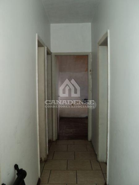 Casa 3 Dorm, Nonoai, Porto Alegre (4240) - Foto 7