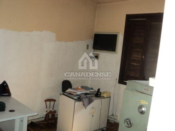 Casa 3 Dorm, Nonoai, Porto Alegre (4240) - Foto 9