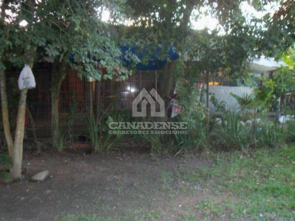 Terreno, Lami, Porto Alegre (4252) - Foto 2